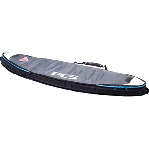 FCS Shortboard Travel Cover - Double