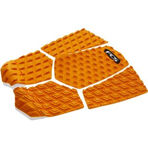 FCS T-4 Traction Pad