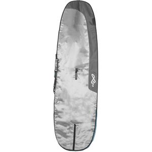 FCS Dayrunner SUP Board Bag