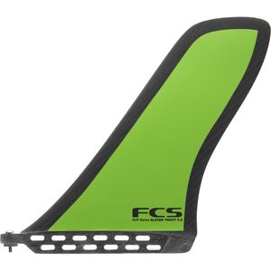 FCS Slater Trout SUP Fin