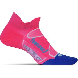 Feetures! Elite Ultra Light No Show Tab Sock - Women's