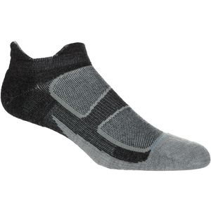 Feetures! Elite Merino+ Lightweight No Show Tab Sock