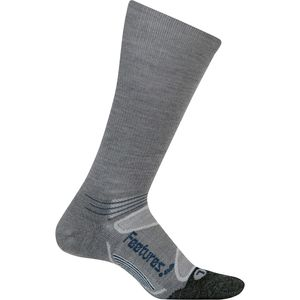 Feetures! Elite Merino Plus Lightweight Cushion Crew Sock