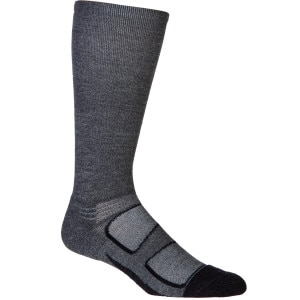 Feetures! Merino+ Lightweight Crew Sock