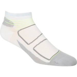 Feetures! Elite Ultralight Low Cut Sock