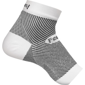 Feetures! Plantar Facsiitis Sleeve - One Sleeve