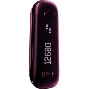 Fitbit One Wireless Activity + Sleep Tracker