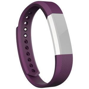 Fitbit Alta Accessory Band