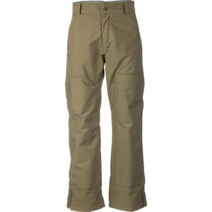Fillmore Foreman's Utility Perfect Insulation Pant - Men's