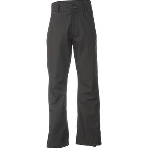 Fillmore 3-Layer Chino Pant - Men's