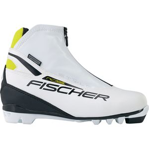 Fischer RC Classic My Style Boot - Women's