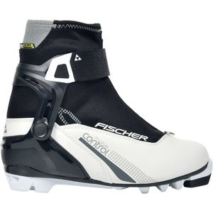 Fischer XC Control My Style Touring Boot - Women's