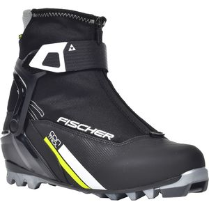 Fischer XC Control Touring Boot
