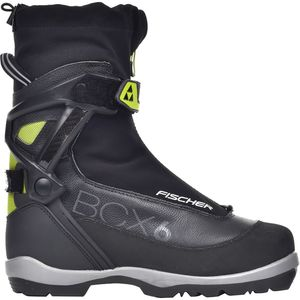 Fischer BCX 6 Backcountry Boot