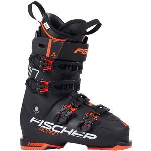 FischerRC Pro 110 Vacuum Full Fit Ski Boot