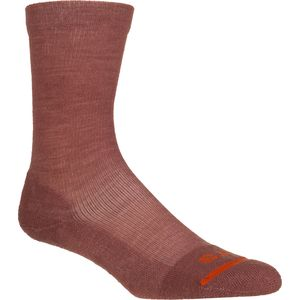 FITS Light Hiker Crew Socks
