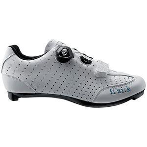 Fi'zi:k R3B Donna Boa Shoe - Women's