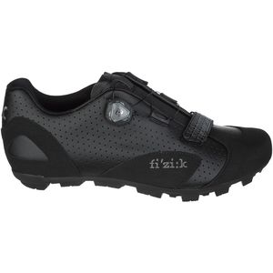 Fi'zi:k M5B Uomo Boa Shoes - Men's
