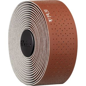 Fi'zi:k Tempo Microtex Classic Bar Tape