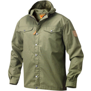 Fjallraven Greenland No. 1 Jacket - Men's