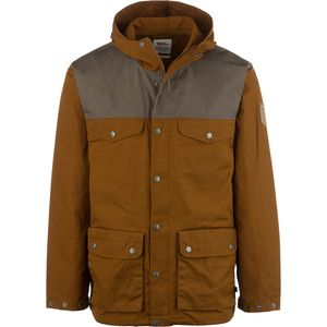Greenland Jacket - Men's