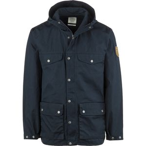 Fjallraven Greenland Jacket - Men's