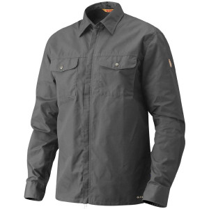 Fjallraven G-1000 Shirt - Long-Sleeve - Men's