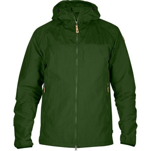 Fjallraven Abisko Hybrid Jacket - Men's
