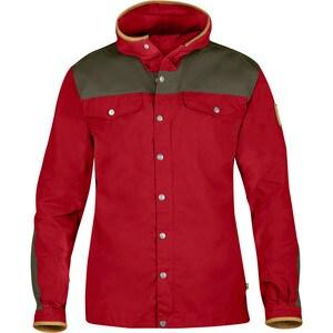 Fjallraven Greenland No. 1 Special Edition Jacket - Men's