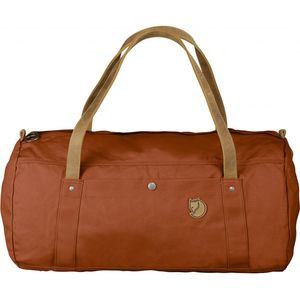 Fjallraven No.4 Large Duffel Bag - 2441cu in