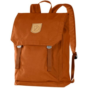 Fjallraven No.1 Foldsack- 976cu in