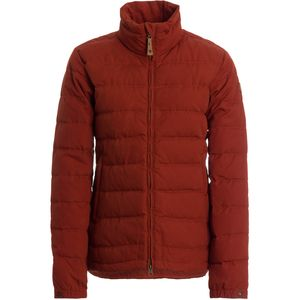 Fjallraven Ovik Lite Jacket - Women's