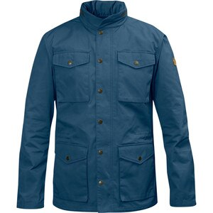 Fjallraven Raven Jacket - Men's