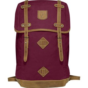 Fjallraven Rucksack No.21 - 1831cu in