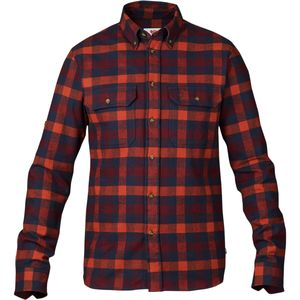 Fjallraven Skog Shirt - Long-Sleeve - Men's