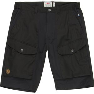 Fjallraven Abisko Hybrid Short - Men's