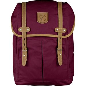 Fjallraven Rucksack No.21 - 1220cu in