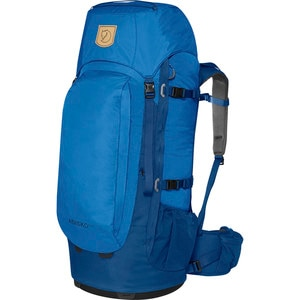 Fjallraven Abisko 65 Backpack - Women's - 3967cu in