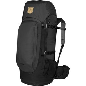 Fjallraven Abisko 55 Backpack - Women's - 3356cu in