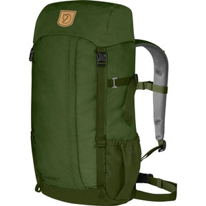 Fjallraven Kaipak 28 Backpack - 1709cu in