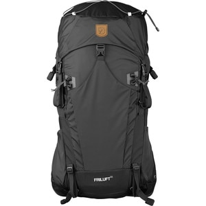 Fjallraven Friluft 55 Backpack - 3356cu in