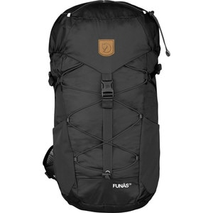 Fjallraven Funas 35 Backpack - 2136cu in