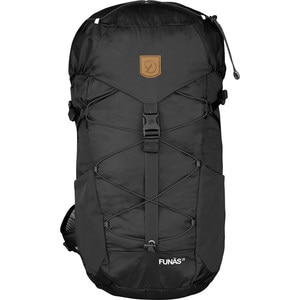 Fjallraven Funas 25 Backpack - 1526cu in