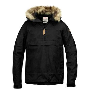 Fjallraven Sarek Anorak Jacket - Men's