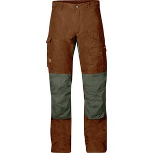 Fjallraven Barents Pro Trouser - Men's