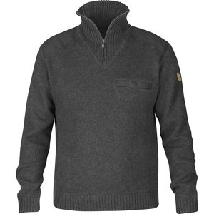 Fjallraven Koster Sweater - Men's