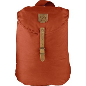 Fjallraven Greenland Daypack - 915cu in