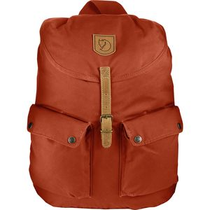 Fjallraven Greenland Backpack - 1526cu in