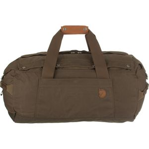 Fjallraven Duffel Bag No.6 - 3051cu in