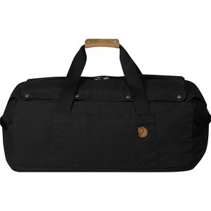 Fjallraven Duffel Bag No.6 - 4272cu in